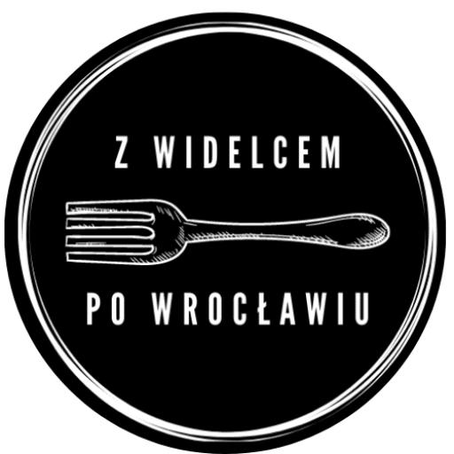 Z Widelcem Po Wrocławiu